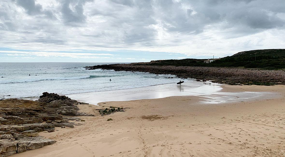 ingrina-beach