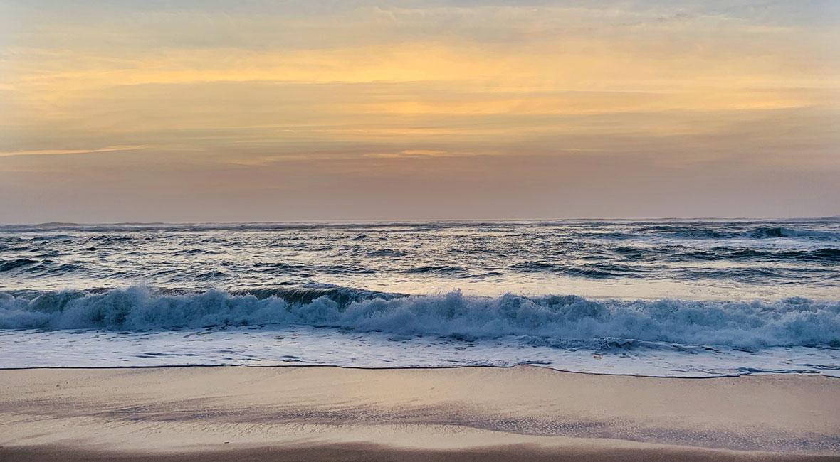 praia-de-furnia