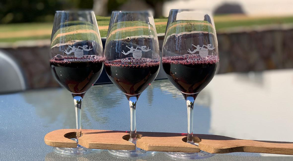 vinprovning-algarve