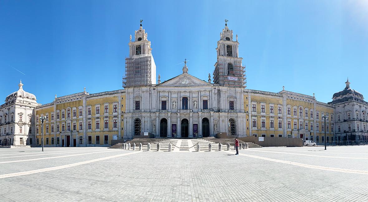 Palacio-Nacional-de-Mafra