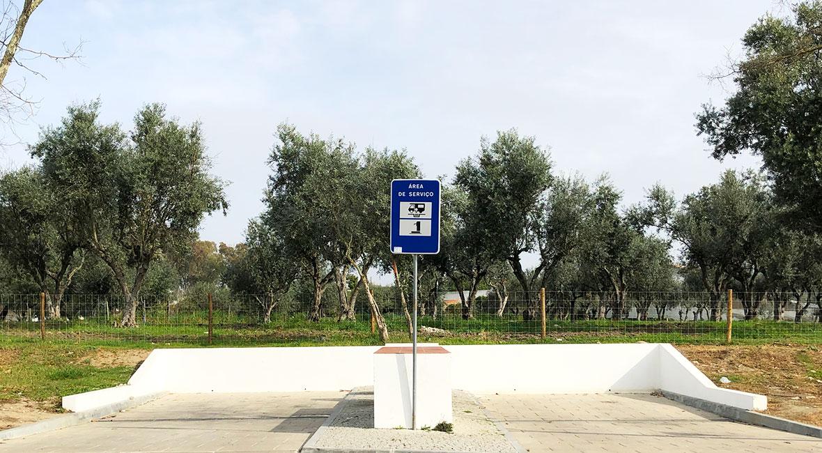 service-station-evora