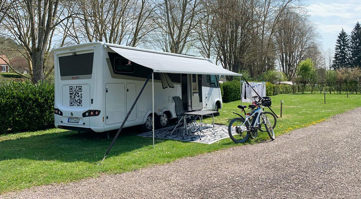 camping-savigny-les-beaune
