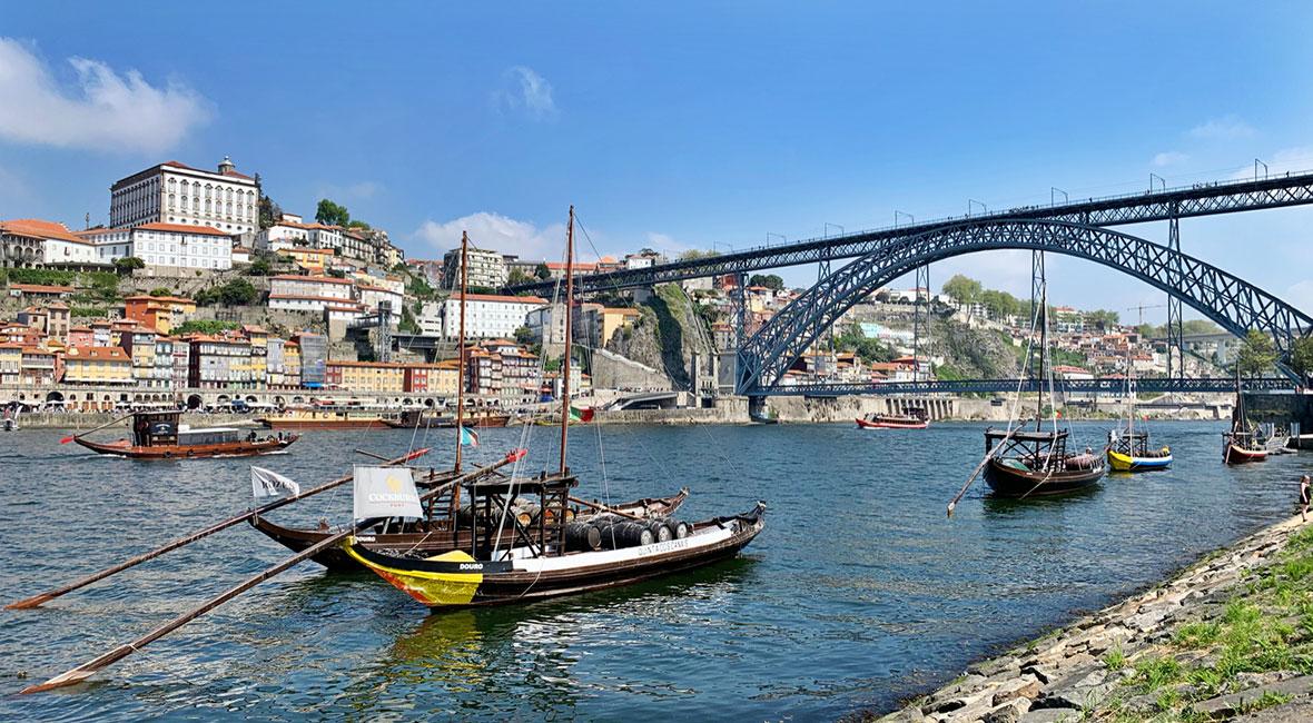 Lär oss europeisk portugisiska