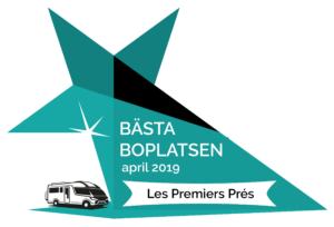 bästa boplatsen april