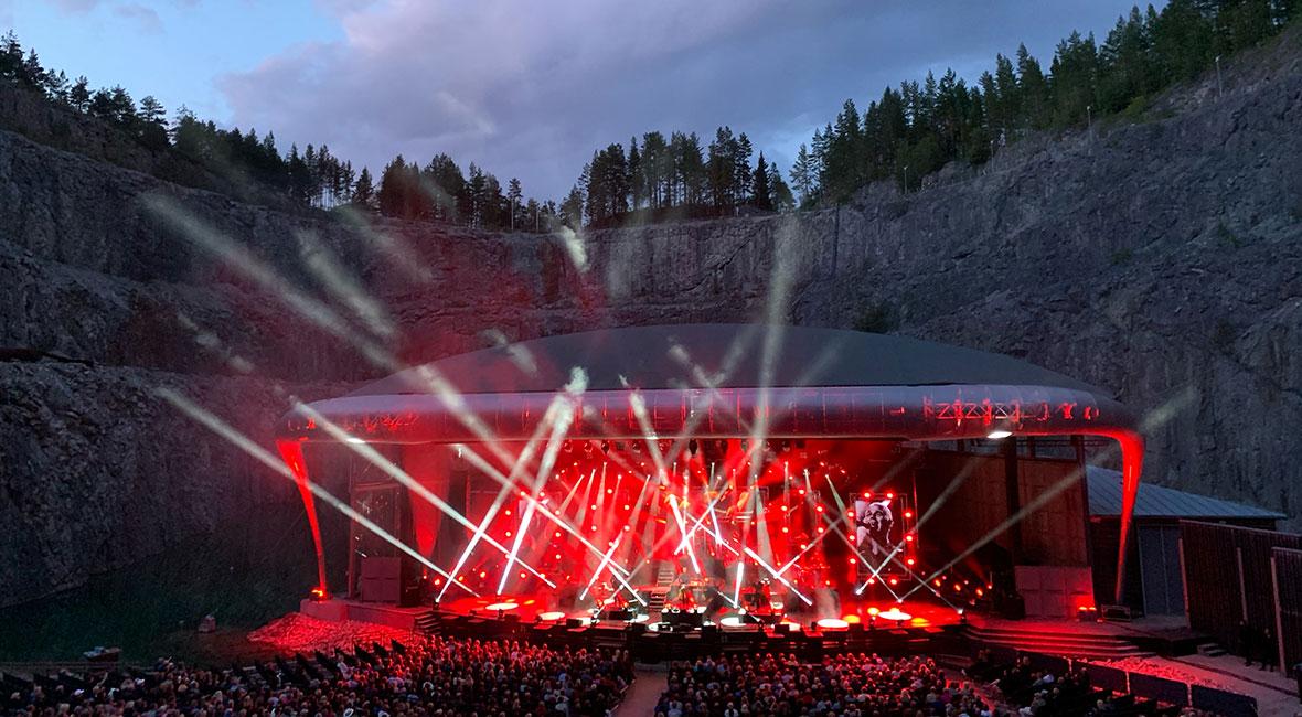 frack-ljussattning-konsert