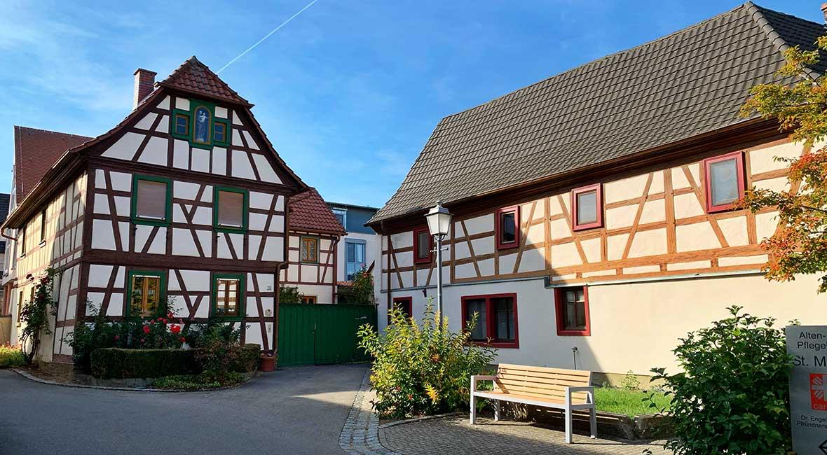 Geldersheim