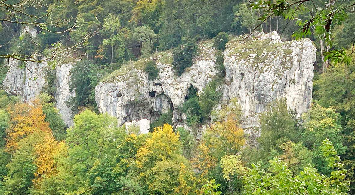 kelheim naturreservat