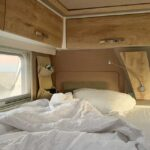madrasser frankia