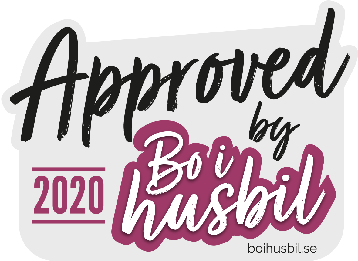 approved by boihusbil