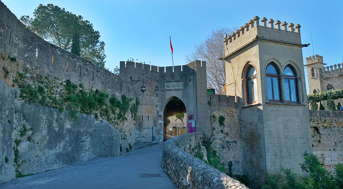 castell-de-xativa