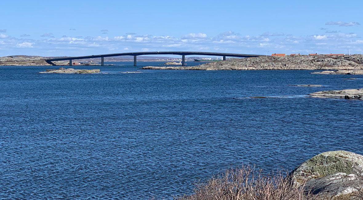 Fotö bro