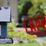 tillstånd Tiny House portugal