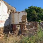 köpa fastighet i portugal