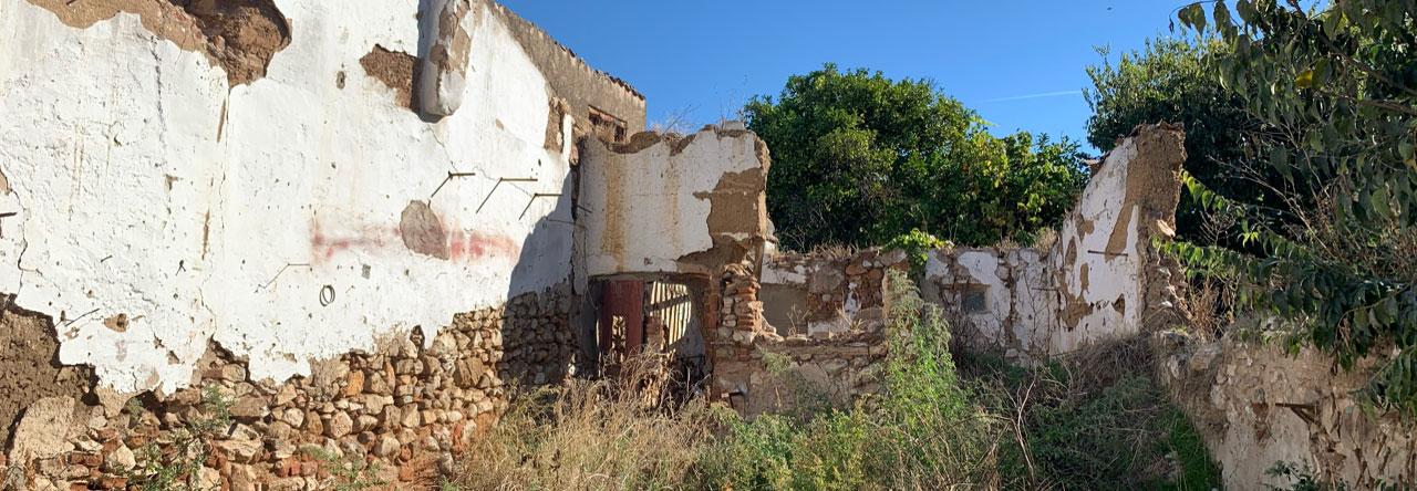 Fem steg för att köpa fastighet i Portugal