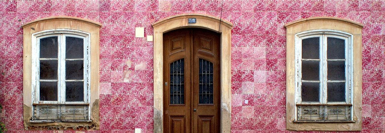 renovera befintligt hus